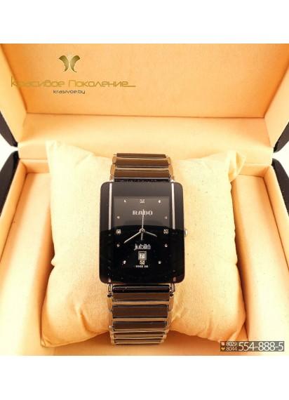 Наручные часы rado integral jubile 0358 купить в минске
