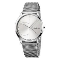 Calvin Klein K3M2112Z