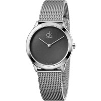 Calvin Klein K3M2212X