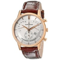 Claude Bernard 01506-357R-AIR