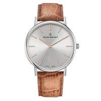 Claude Bernard 20214-3-AIR