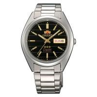 Orient FAB00007B9