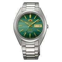 Orient FAB00007F9