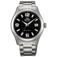 Orient FER1X001B0