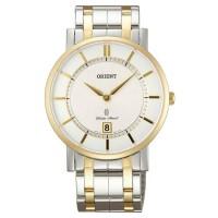 Orient FGW01003W0