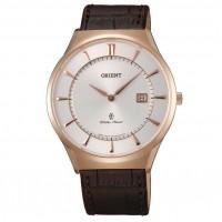 Orient FGW03002W0