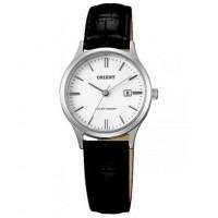 Orient FSZ3N004W0