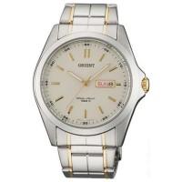 Orient FUG1H003C6