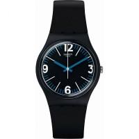 Swatch GB292