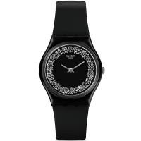 Swatch GB312