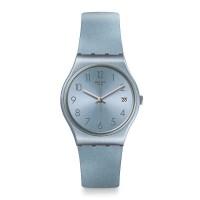 Swatch GL401