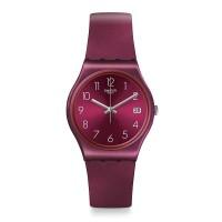 Swatch GR405