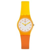 Swatch LO112