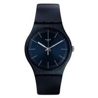 Swatch SUON136