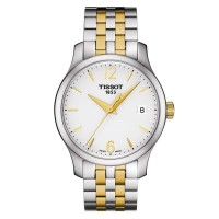 Tissot T063.210.22.037.00