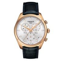 Tissot T101.417.36.031.00