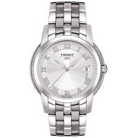 Tissot T031.410.11.033.00