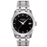 Tissot T035.210.11.051.00