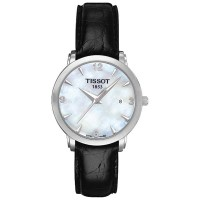 Tissot T057.210.16.117.00