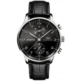 Часы наручные (оригиналы)