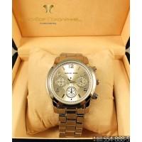 Женские наручные часы Michael Kors CWC745