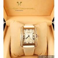 Женские наручные часы Cartier CWC708