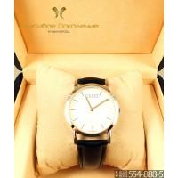 Женские наручные часы GUCCI CWC718