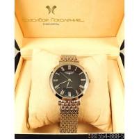 Женские наручные часы Longines La Grande Classique CWC725