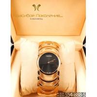 Женские наручные часы Calvin Klein Body CWC728