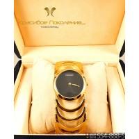 Женские наручные часы Calvin Klein Body CWC731