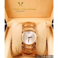 Женские наручные часы Calvin Klein Body CWC732