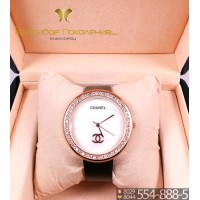 Женские наручные часы Chanel Jewellery Watches CWC077