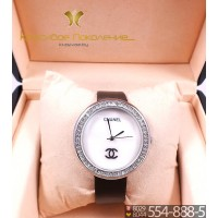 Женские наручные часы Chanel Jewellery Watches CWC391
