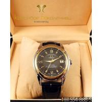Мужские наручные часы Omega CWC688