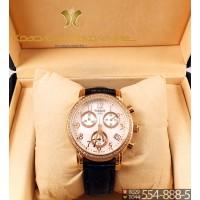 Женские наручные часы Tissot CWC664S