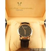 Женские наручные часы GUCCI CWC618