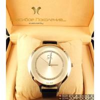 Женские наручные часы Calvin Klein CWC632