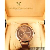 Женские наручные часы Calvin Klein CWC636