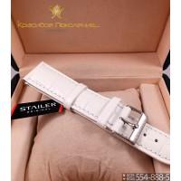 Ремешок для часов STAILER CRW108
