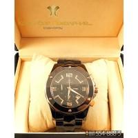 Мужские наручные часы Omega CWC533S