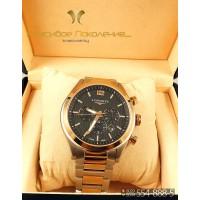 Мужские наручные часы Longines CWC542S