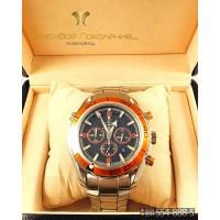 Мужские наручные часы Omega Seamaster CWC589