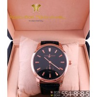 Мужские наручные часы Ulysse Nardin Classico CWC202