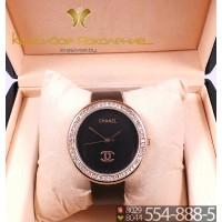Женские наручные часы Chanel Jewellery Watches CWC341