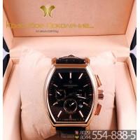 Мужские наручные часы Vacheron Constantin Malte CWC452