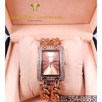 Женские наручные часы Guess CWC507