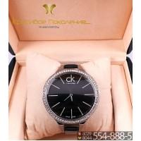 Женские наручные часы Calvin Klein Glow CWC508