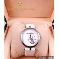 Женские наручные часы Christian Dior Butterfly CWC510