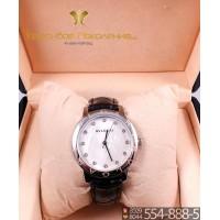 Женские наручные часы Bvlgari CWC512