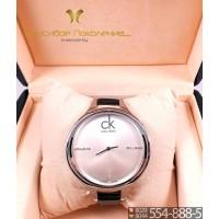 Женские наручные часы Calvin Klein Glow CWC528